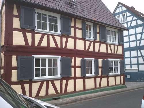 Fenster13