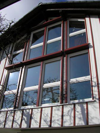 Fenster5