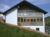 Fenster14