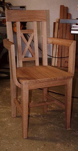 Möbel36