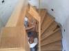 treppe5.jpg