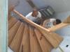 treppe5_2.jpg