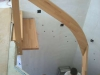 treppe 5_3.jpg