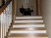 Treppengeländer 2