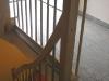 treppe2_3