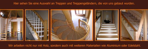 treppen_bildleiste_1