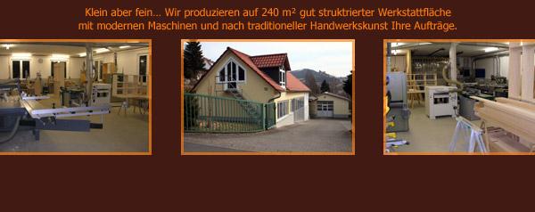 werkstatt_bildleiste_1